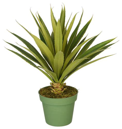 large artificial indoor plants flowers trees yukka artificial large spike yucca plant in large nursery pot