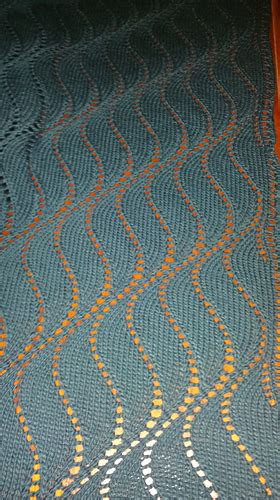 magic waves pattern ravelry magicwaves pattern by kieran foley