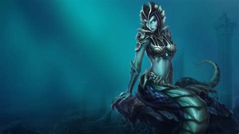 Reddit Lol Giveaway - 20 rp giveaway for new siren r cassiopeia mains design cassiopeiamains