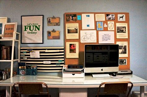 home office organization how to diy home office organization ideas