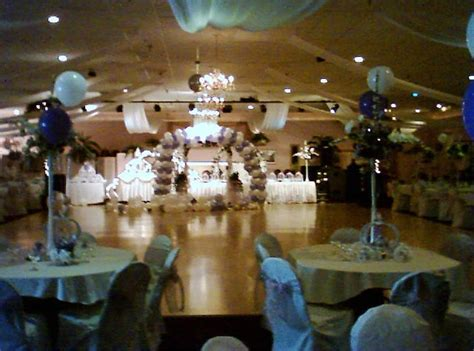 room ministries miami gardens banquet rooms in cloud florida