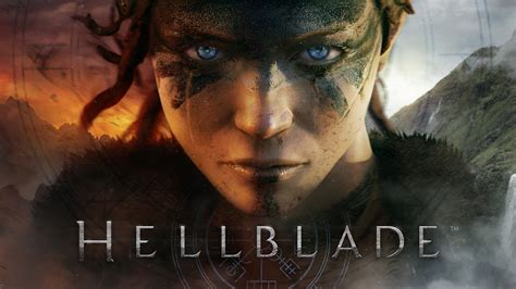 hellblade ps game wallpapers hd wallpapers id