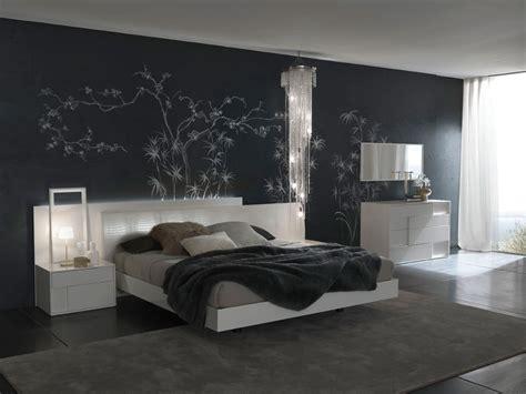 interior design bedroom wallpaper bedroom interior design free image hd wallpape 5039 wallpaper computer best website