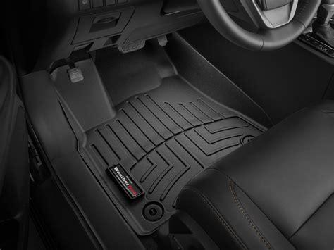 Laser Fitted Car Mats 2014 Volkswagen Jetta Gli Floor Mats Laser Measured