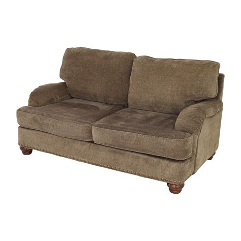 loveseat furniture 78 off ashley furniture ashley furniture barclay place