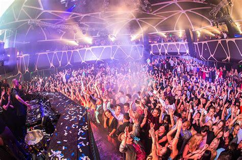 hakkasan nightclub las vegas what are the best edm clubs in vegas vegas club tickets