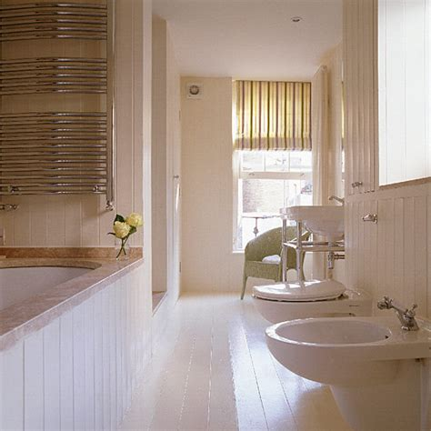 new style bathroom bathroom vanities ideal home