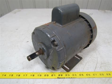 capacitor size motor capacitor size for 1 2 hp motor 28 images dayton 1 2 hp belt drive motor capacitor start