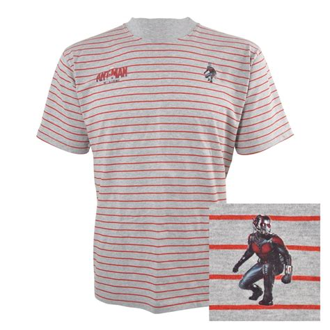 T Shirt Antman antman t shirt lowyat net