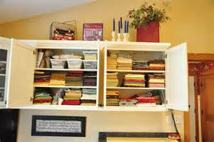 Craft Room Organization On A Budget - sewing room ideas continued trends and traditions
