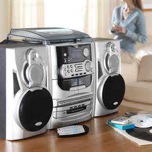 home stereo system stereoshome theatersnational rent entertainment centers