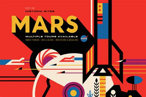 nasa printable poster nasa s new space tourism posters are spellbinding the verge