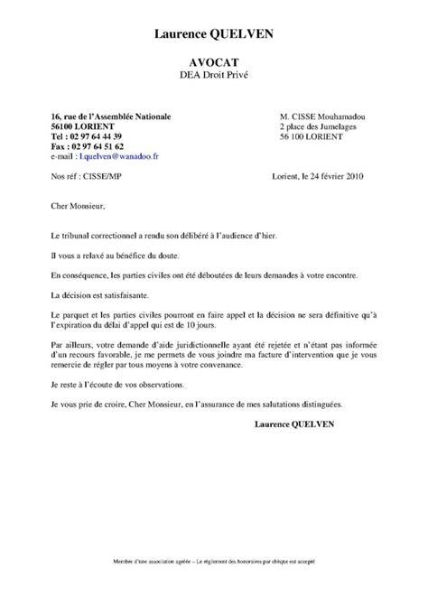 Demande De Lettre Pavillon Belge Read Book Modele De Lettre Pour Demande De Financement Pdf Read Book