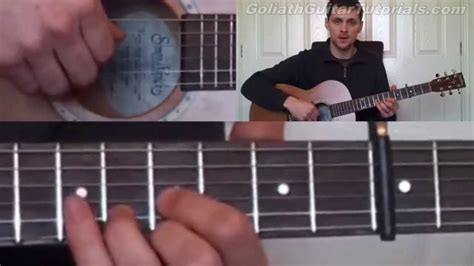 tutorial guitar my heart will go on how to play my heart will go on titanic theme like