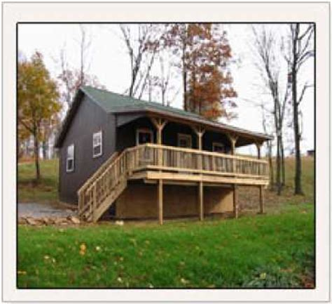 vacationrentals411 senecaville ohio seneca lake cabins