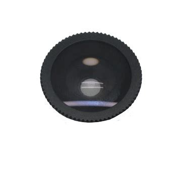 Lesung Universal Circle Clip Fisheye Lens 180 Degree For 1zw687 Pink lesung lensa fish eye 180 degree for smartphone lx c001