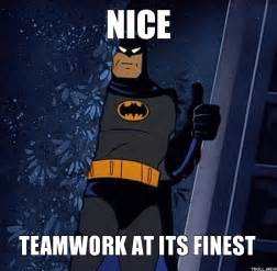 Team Work Meme - teamwork meme www imgkid com the image kid has it