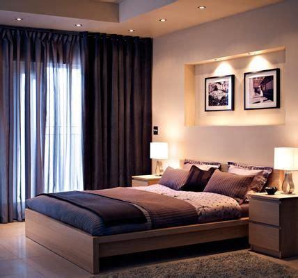 gemütliche schlafzimmer ideen die besten 25 gem 252 tliches schlafzimmer ideen auf