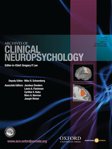 textbook of clinical neuropsychology books home national academy of neuropsychology