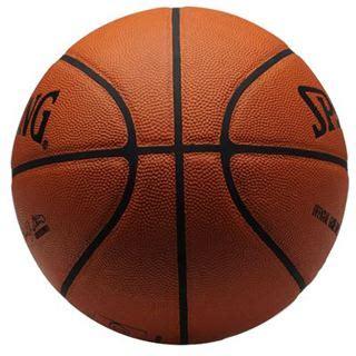 cuero basketball schedule uno basketball basketball scores