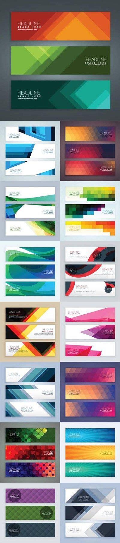 layout banner web 17 best images about design inspiration on pinterest