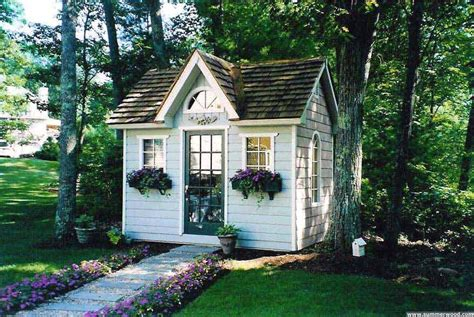 cute garden sheds brokie my future shed