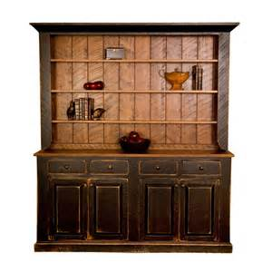 furniture gt dining room furniture gt hutch gt country