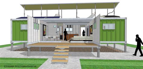 shipping container housing plans sensational european home with grand terrace 14613rk luxamcc