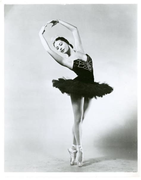 Bross Korea Ballet magazine chicago il classic chicago magazine