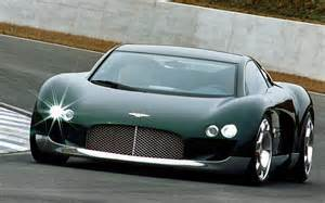 The Price Of Bentley Cars 1999 Bentley Hunaudieres Concept Specifications Photo