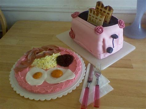 Toaster Cakes 44 Best Images About Toasters On Pinterest Pop Art