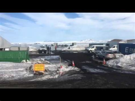 fast and furious 8 film location iceland fast and furious 8 filming in iceland youtube