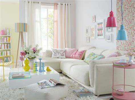 spring living room ideas 36 living room decorating ideas that smells like spring