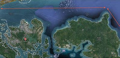 yacht rental batam maptonikoi yacht rental in singapore by singexperience