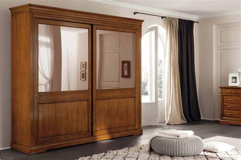 armadi per salotti armadio scorrevole classico mobili arredamento cucine