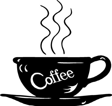 Clipart coffee cup coffee free clipart images clipartcow 3   Clipartix