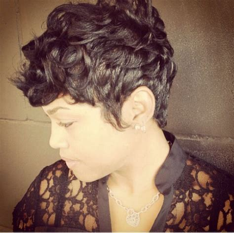 black hairstyles throughout history african american hairstyle history 9 thirstyroots black