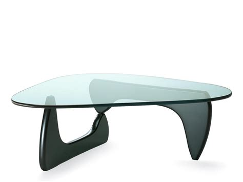 Your Noguchi Coffee Table by Vitra Coffee Table By Isamu Noguchi 1944 Designer