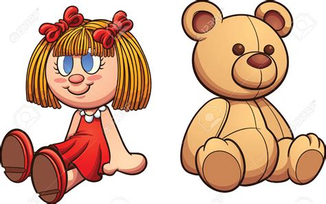 clip doll images doll clipart teddy pencil and in color doll clipart teddy
