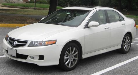 file acura tsx jpg wikimedia commons