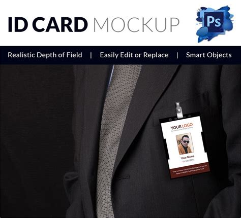 design id card pinterest 15 best images about id card design on pinterest