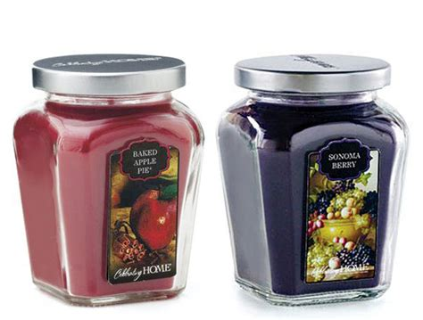 Home Interiors Candle home interior candles smalltowndjs