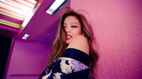 blackpink as if blackpink quot as if it s your last quot jennie blackpink