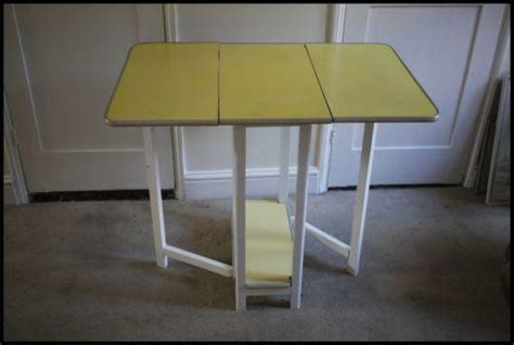 Formica Table   eBay