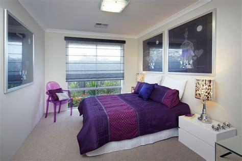 sophisticated teenage girl bedroom ideas 23 chic teen girls bedroom designs decorating ideas
