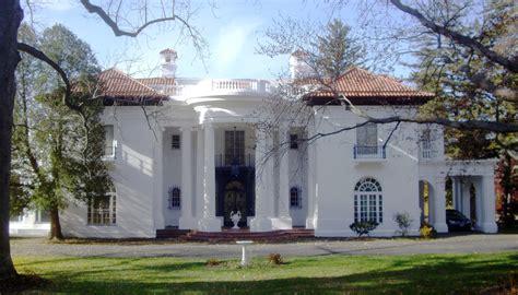 us home photo villa lewaro wikiwand