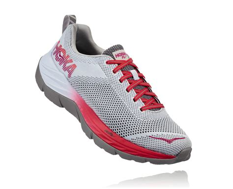 running shoes el paso up and running el paso s only specialty running store