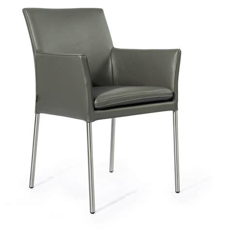 armlehnstuhl grau bestseller shop f 252 r m 246 bel und - Armlehnstühle Grau