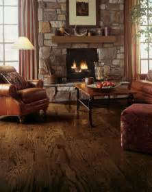 country floor rustic modern flooring ideas furniture home design ideas