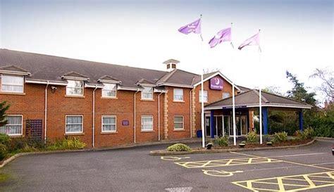 premier inn birmingham airport premier inn birmingham great barr m6 j7